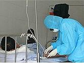 Thêm 9 bệnh nhân mắc Covid-19, 8 ca liên quan Bệnh viện Bạch Mai