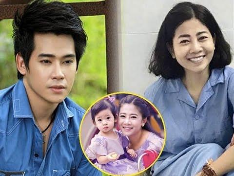 """Trước khi mất, Mai Phương từng tâm sự về bạn trai cũ và con gái: """"Phương thấy có lỗi"""""""