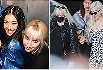 HOT: Xác nhận dương tính với virus COVID-19, quản lý của Tiffany (SNSD) tiết lộ lịch trình di chuyển cùng nữ ca sĩ