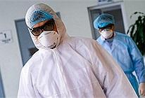 Thêm 3 ca mới, cả nước có 207 bệnh nhân mắc Covid-19
