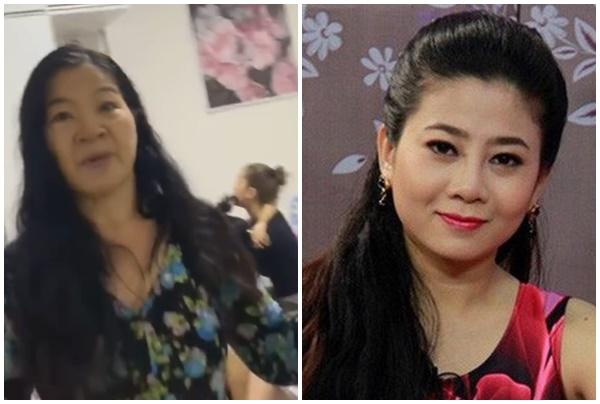 Bạn thân tiết lộ khi còn sống, Mai Phương phải lao lực kiếm tiền trả nợ cho mẹ ruột?