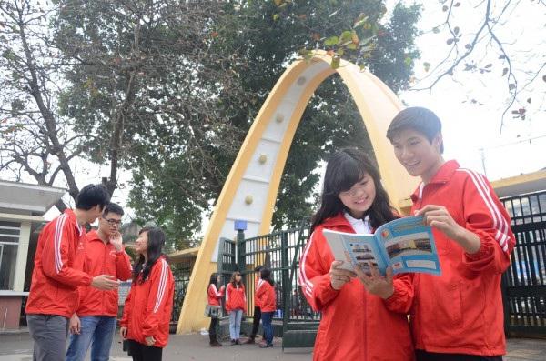 Trường ĐH Bách khoa Hà Nội tự tổ chức kỳ thi xét tuyển đại học riêng, dự kiến tháng 7 tới
