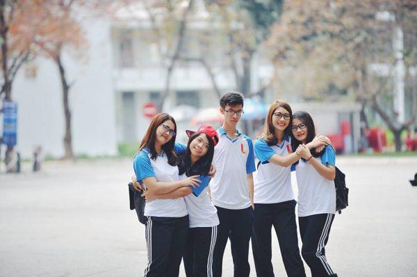 ĐH Bách khoa Hà Nội chi 20 tỷ đồng để miễn, giảm học phí hỗ trợ sinh viên đỡ khó khăn do dịch Covid-19