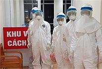 Thêm 4 ca nhiễm mới, Việt Nam ghi nhận 249 bệnh nhân mắc Covid-19
