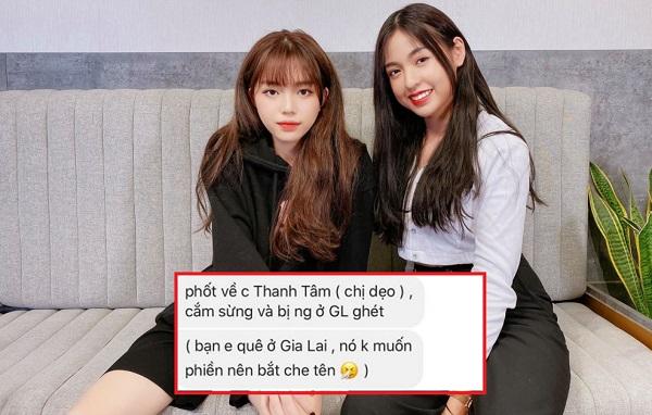 """Trò chuyện với Linh Ngọc Đàm, hot girl Tiktok thanh minh tin đồn """"Tuesday"""", khẳng định mình bị lừa"""