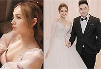 Có chồng là Xemesis - streamer giàu nhất Việt Nam, hotgirl 2k2 chia sẻ: