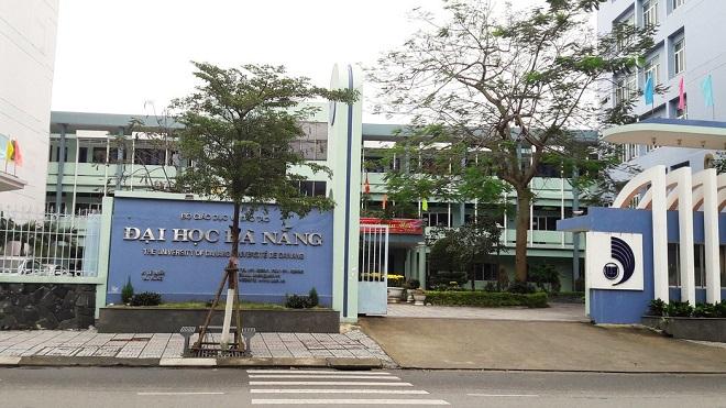 Hơn 60.000 sinh viên Đại học Đà Nẵng tiếp tục nghỉ học tránh dịch Covid-19