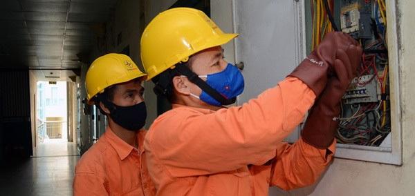 Bộ Công thương sẽ giảm tiền điện sinh hoạt các kỳ hóa đơn tháng 5, 6 và 7 cho người dân