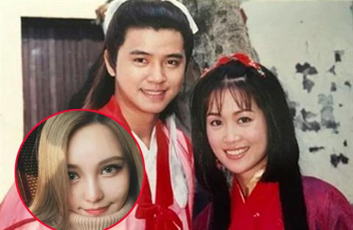 """""""Chàng Lương Sơn Bá"""" bất ngờ bị bạn gái 9 năm tố lăng nhăng ngoại tình """"ăn bừa bãi"""""""
