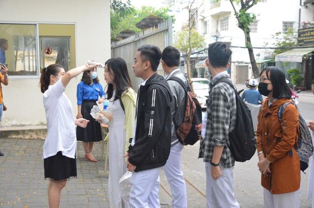 Đề xuất cho đi học trở lại vào đầu tháng 5, Sở GD&ĐT Hà Nội tiếp tục cho học sinh các cấp nghỉ học