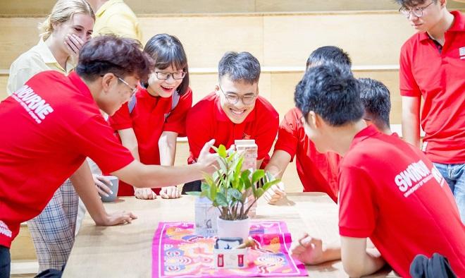 """Sự thật về cuộc sống du học qua bài viết của một du học sinh: Nếu không dám trải qua """"cú sốc"""" thì học trường quốc tế ở Việt Nam"""