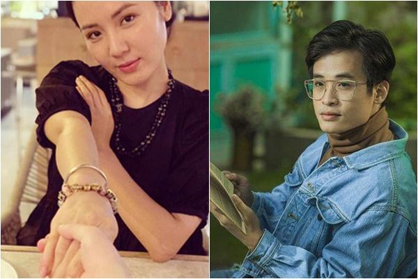 Ca sĩ Phương Linh úp mở chuẩn bị kết hôn ở tuổi 36 sau tin đồn hẹn hò Hà Anh Tuấn?
