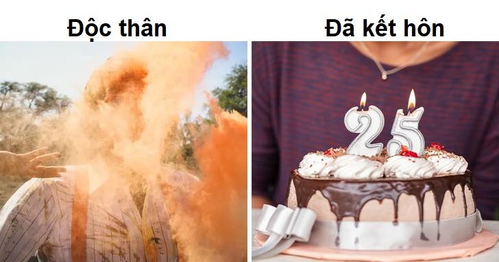 """Tập quán lạ thường của 11 quốc gia này khiến du khách """"ngã ngửa"""": 25 tuổi còn độc thân mà đến Đan Mạch coi chừng """"toang""""!"""