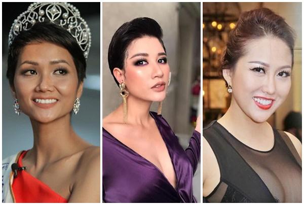 """Trang Trần tuyên bố """"gái đã vào showbiz là không còn cái ngàn vàng"""", loạt sao Việt tiết lộ """"mất zin"""" khi nào?"""