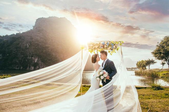 """6 mặt tích cực của việc kết hôn ngoài 30 tuổi: Không sợ """"ế"""" nghĩa là không sợ mình sai"""