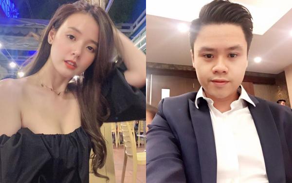 """Hơn 3 năm bị Phan Thành """"cắm sừng"""", MiDu tiết lộ vẫn nổi da gà khi nhớ lại việc bị lừa dối"""