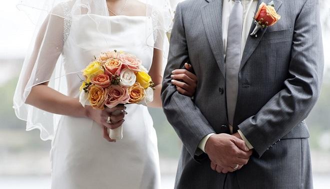 Khi cô gái 25 tuổi kết hôn không hạnh phúc thì cô gái 30 tuổi độc thân hiểu mình còn nhiều lựa chọn