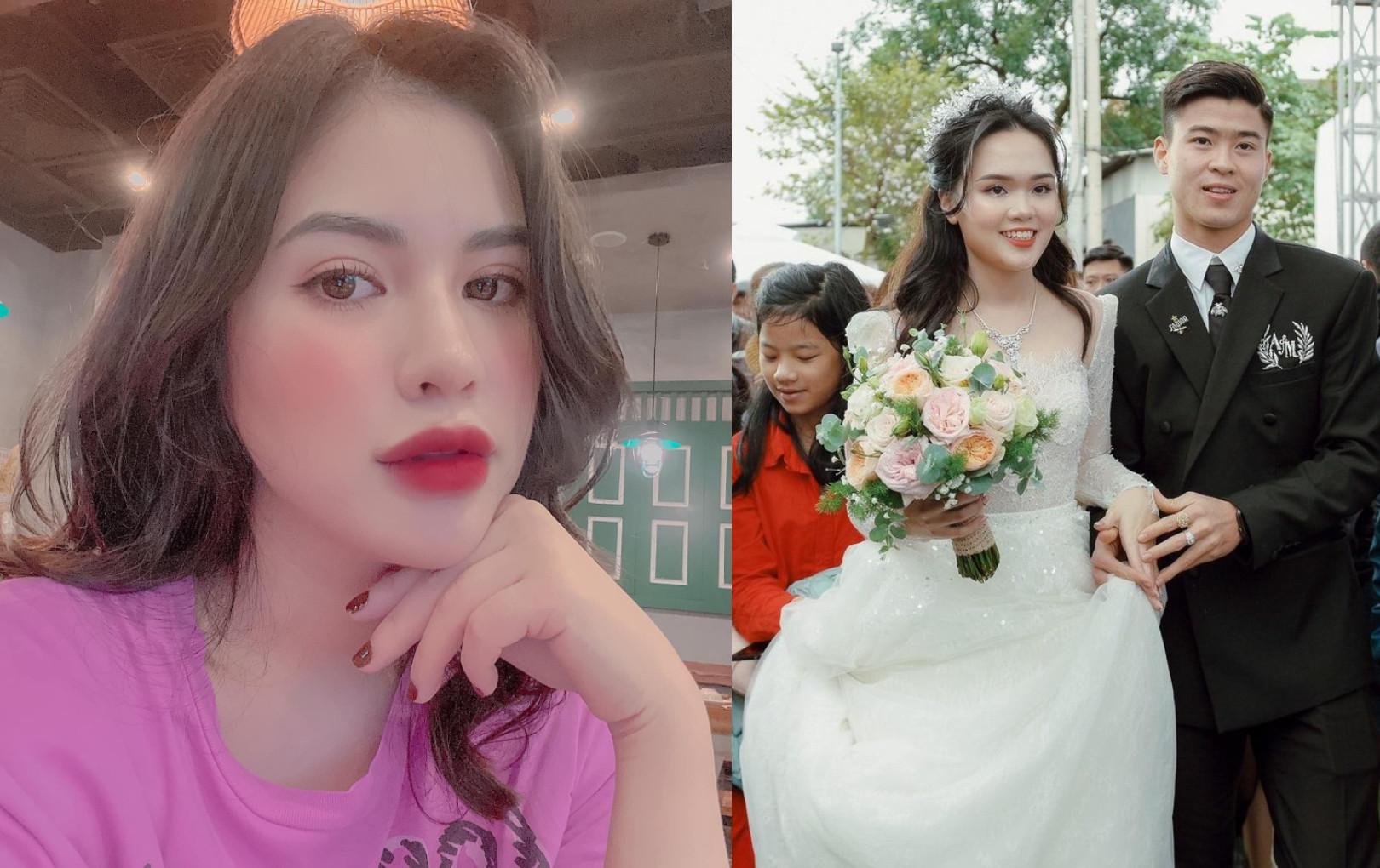 """Vợ cũ Việt Anh bất ngờ phát ngôn gây tranh cãi: """"Đã bảo đừng tin ngôn tình"""""""