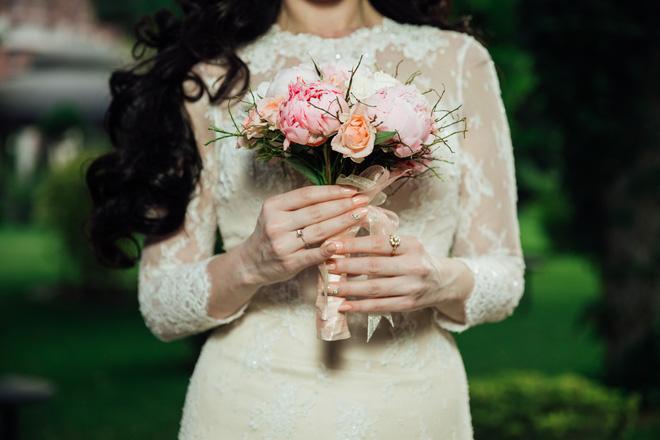 Cận kề tuổi 30 vẫn không sốt ruột chuyện lấy chồng: Bận sống tốt với bản thân và kiếm tìm người bạn đời phù hợp