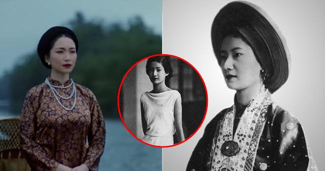 Chuyện hôn nhân của Nam Phương hoàng hậu: Từ tham vọng quyền bính đến hy sinh vì niềm kiêu hãnh và tình mẫu tử
