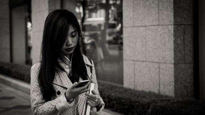 Chuyên gia chia sẻ 4 lời khuyên để có một buổi hẹn hò online tuyệt vời
