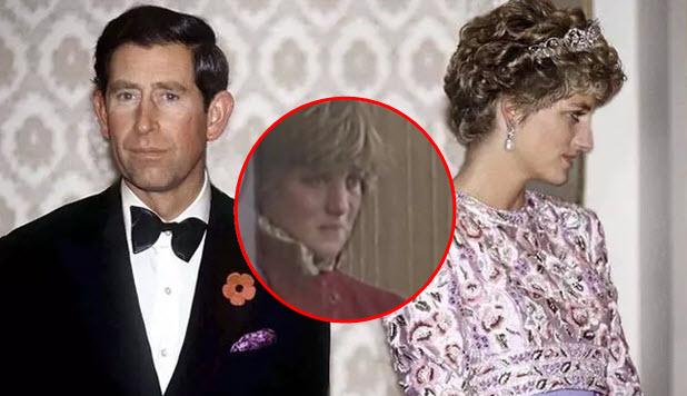 Sự thật về bức ảnh Công nương Diana khóc tại sân bay khi tạm biệt Thái tử Charles: Giây phút biết mình bị phản bội