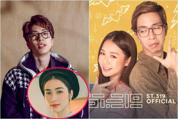 """ViruSs bị gạch đá vì """"không đủ trình"""" nhận xét MV của Hòa Minzy, nhưng biết profile khủng của anh chắc tắt điện!"""