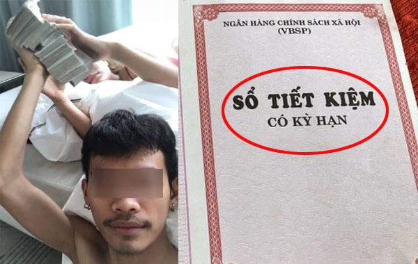 Có sổ tiết kiệm 400 triệu dù lương chỉ 6 triệu/tháng, chàng trai 27 tuổi chia sẻ bí quyết: Đi xe đạp, hẹn hò bắt bạn gái chi