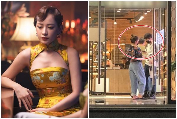 """Hành động ngọt ngào của Gil Lê dành cho Hoàng Thùy Linh sau khi """"đá xéo"""" Chi Pu giả tạo?"""