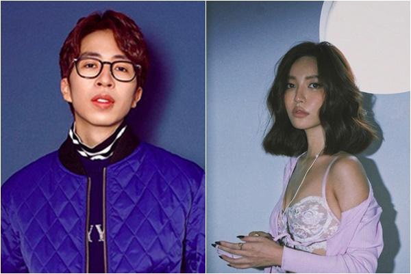 Sau Hòa Minzy, ViruSs tiếp tục chê giọng hát traitimtrongvang trong MV triệu view của Bích Phương