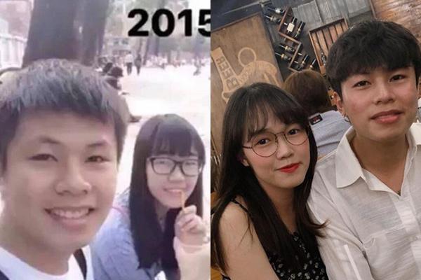 """Cùng nhau đi du lịch, đôi bạn thân hơn 10 năm chợt nhận ra """"mình yêu nhau"""" chỉ sau 1 nụ hôn"""