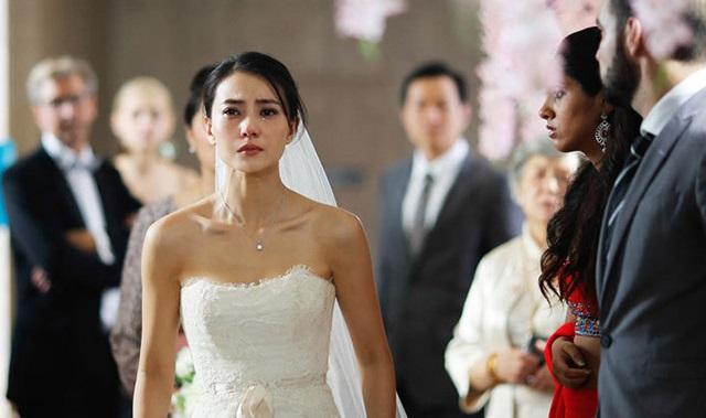 """Trước đám cưới 3 ngày, chồng sắp cưới đột ngột đòi chia tay vì... """"cô ấy đồng ý quay lại với anh rồi"""""""