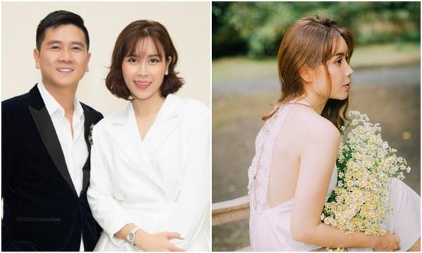 Trốn chồng sang Hàn Quốc PTTM, Lưu Hương Giang nhận được kết quả bất ngờ