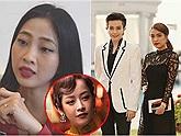 """MC Liêu Hà Trinh giải oan cho Chi Pu: """"Chi không tiếc tình cũ và không muốn đòi người yêu của ai"""""""