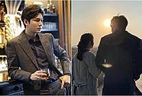 Lee Min Ho hết thời ở tuổi 33: Phim chạm đáy thất bại, phải đăng ảnh tình cảm thu hút sự chú ý?