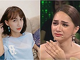 """Lý do cùng phận """"đàn bà hóa"""", nhưng Hương Giang nổi đình đám còn Lynk Lee bị vùi dập?"""