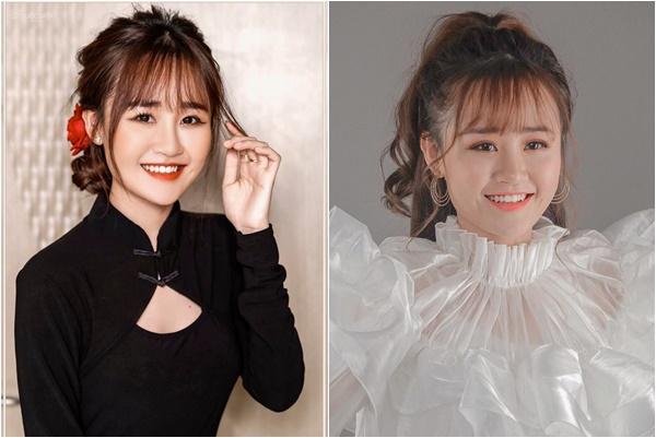 """Thảo Phạm - cô hot girl nỗ lực tiến thân: """"Showbiz kiếm tiền nhiều nhưng ai dám nói không phải trả giá?"""""""