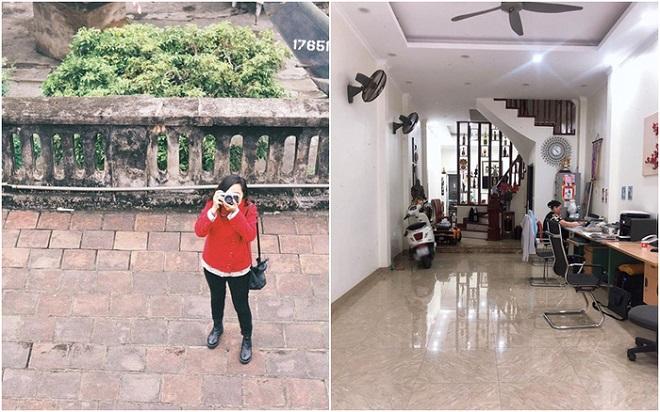 """Câu chuyện của một gia đình ở Hà Nội: Mua nhà 3 tỷ, sau 2 năm """"còng lưng"""" trả lãi vẫn lỗ hàng trăm triệu"""
