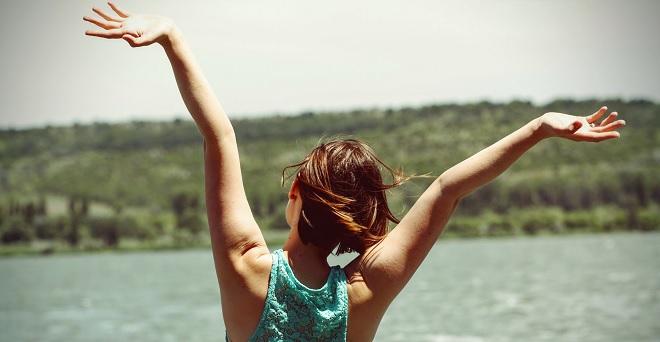 10 thói quen tốt cần đạt được để có một cuộc sống hạnh phúc và thành công