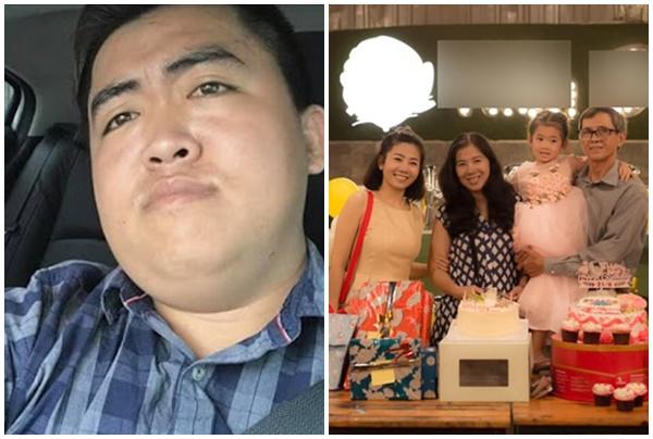 """Nguyễn Sin bất ngờ lên án mẹ Mai Phương: """"Bà này ác số 2 không ai số 1"""", sự thật thế nào?"""