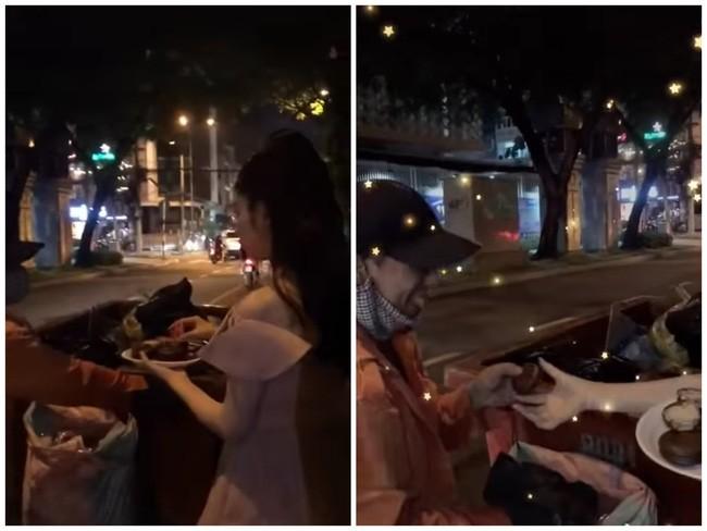 Hòa Minzy đáp trả tin đồn chảnh chọe trong quá khứ bằng 1 hành động nhỏ ai cũng bất ngờ
