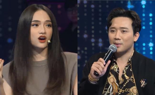 Hương Giang lên tiếng sau phát ngôn bị chỉ trích nói sai về cộng đồng LGBT trên sóng truyền hình