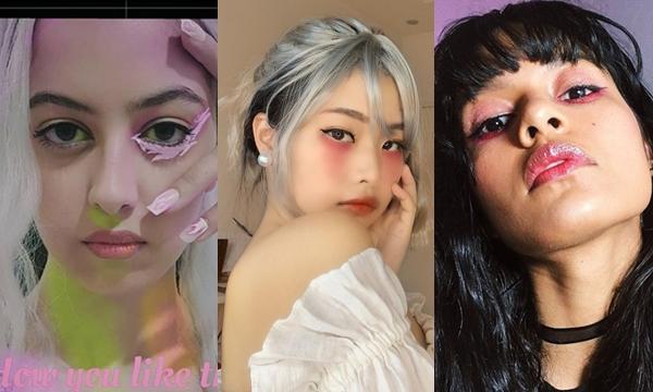 """Mới chỉ """"nhá hàng"""" sương sương, Blackpink đã tạo ngay trend makeup trong cộng đồng mạng"""