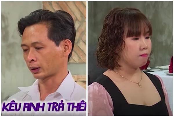 Vợ sắp cưới mời đi ăn lẩu dê nhưng phải trả thêm 70k vì thiếu tiền, chàng trai tức tối đòi ly hôn, CĐM: Tiễn vong