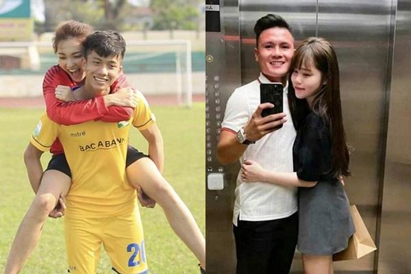 """Hai """"trai không ngoan"""" trong dàn người hùng bóng đá Thường Châu năm ấy : Đường tình ái đầy thị phi"""