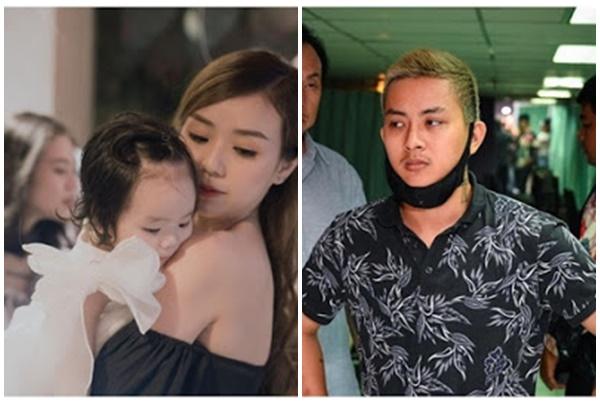 """Bảo Ngọc tiết lộ lý do ly hôn Hoài Lâm, kèm theo tuyên bố dằn mặt: """"Tôi không rẻ rúng đến mức vậy"""""""
