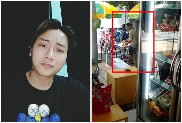 Thực hư việc Hoài Lâm mang chuyện ly hôn để PR lấy tiếng, phải về quê bán cà phê mưu sinh