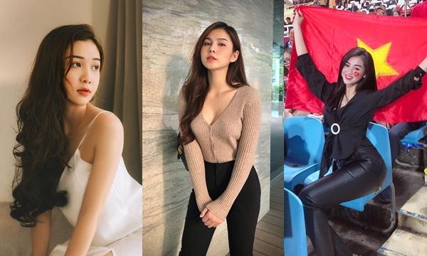 Loạt MC truyền hình Việt thế hệ mới: tài năng miễn bàn, xinh đẹp có thừa, hóa ra bí kíp ở đây
