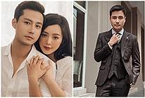 Quỳnh Kool gây sốc khi hé lộ chuyện bạn diễn Thanh Sơn đã ly hôn, nam diễn viên lên tiếng