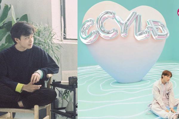 """Chân dung giám đốc sáng tạo mới 22 tuổi - người đứng sau MV triệu view """"Có chắc yêu là đây"""" của Sơn Tùng M-TP"""